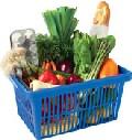 Una cesta de la compra sin intermediarios