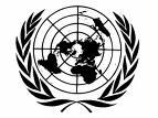 La ONU culpa de la crisis alimentaria a la