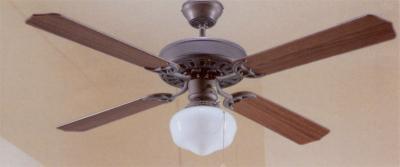 Combatir el calor sin depender del aire acondicionado